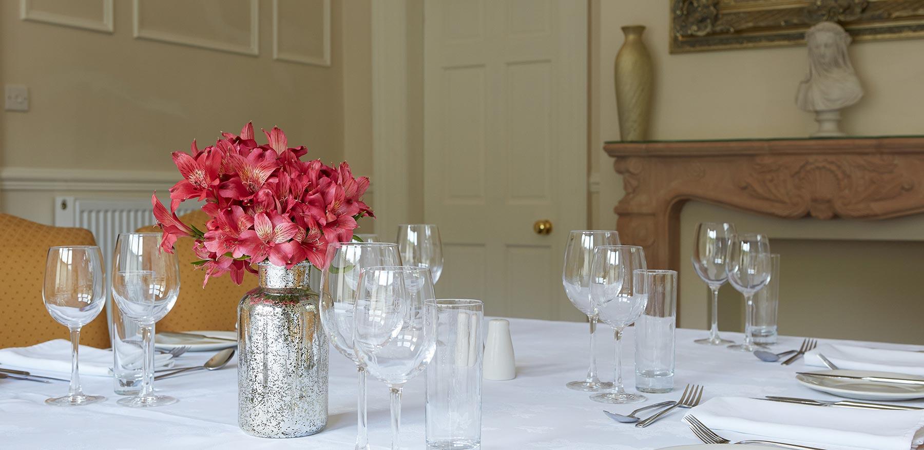 Portland-House-1870-dining-room-celebration-2